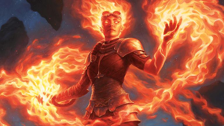 preview image for On Chandra and the Forsaken novel