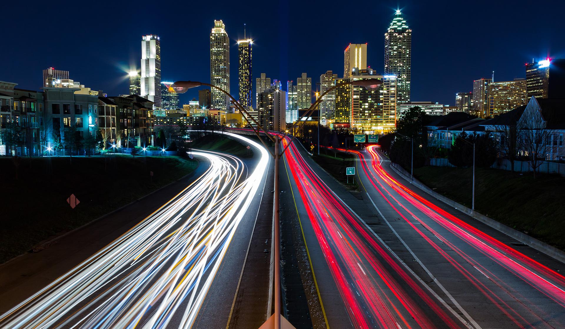 Incontri eventi in Atlanta