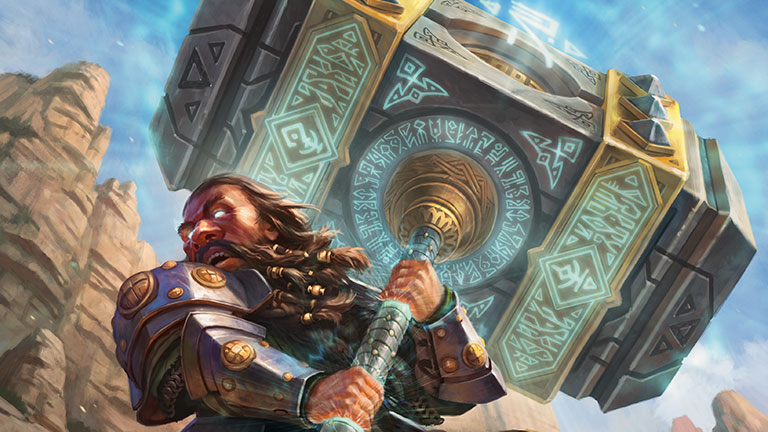 Mtg Banned List 2020.July 8 2019 Banned And Restricted Announcement Magic The