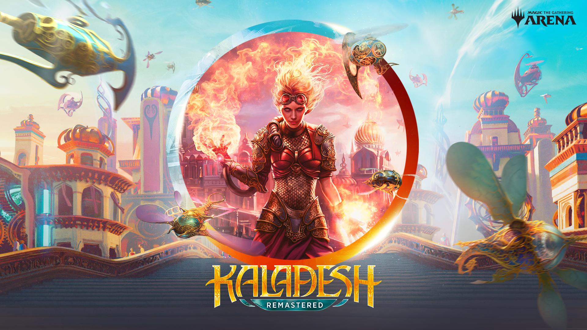 Ambitious Aetherborn 4x Ambitionierter Äthergeborener Kaladesh Magic