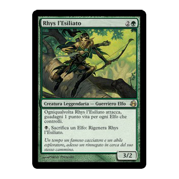 Formato commander magic the gathering for Costo del mazzo 16x16