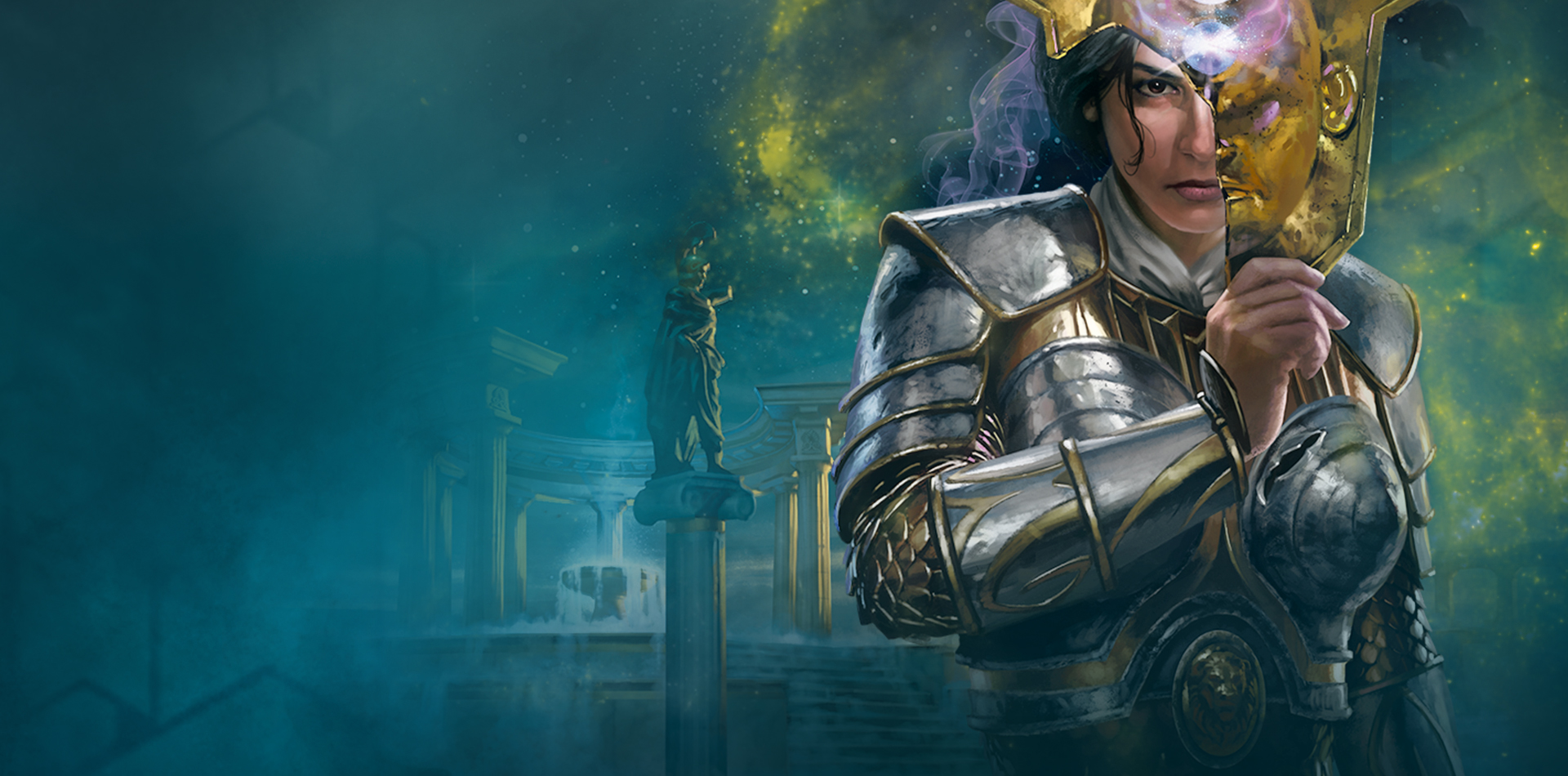 MTG: Theros Beyond Death Deck Builders Toolkit (T.O.S.) -  Wizards of the Coast