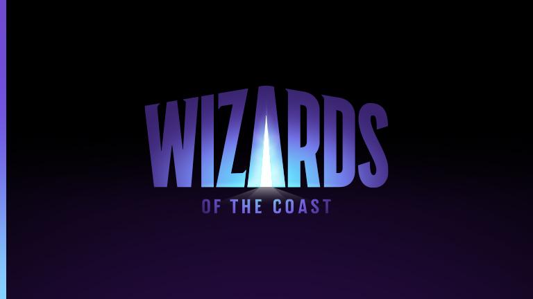 magic.wizards.com